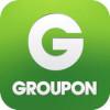 Groupon Voucher