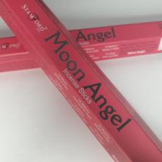 Stamford Moon Angel Incense