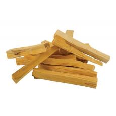 Palo Wood Stick