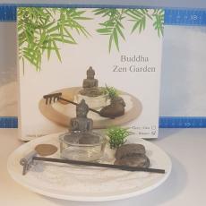 Buddha Zen Gardens