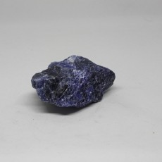 Sodalite Crystal Chunk