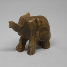 Onyx Elephant