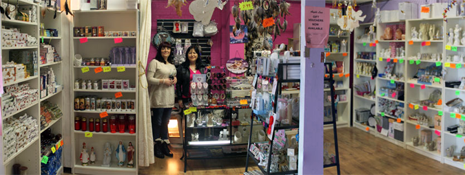 angel_shop_2012