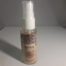 Patchouli Room Spray